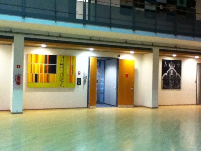 ING Polish Art Foundation
