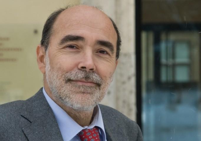 Fabio_Cavallucci