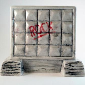 """Graffiti by """" 0331c"""""""