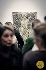 Steinek Gallery