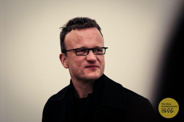 Walter Seidl