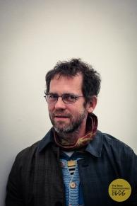 Martin Janda
