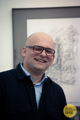 Marko Lulic