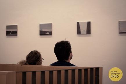 Galerie Christine König