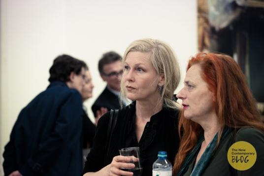 galleryweekend-7339