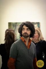 galleryweekend-7345