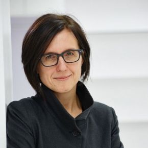 Interview With Hanna Wróblewska – Director Of Zachęta National Gallery