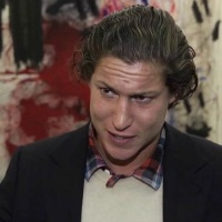 Interview With Curator And New Yorker Art Dealer Vito Schnabel