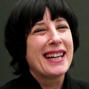 Happy Birthday, Generali Foundation! We Met Director Sabine Folie…