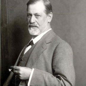 Happy Birthday, Dr. Sigismund Schlomo Freud! Welcome School Of Happiness: Lesson1