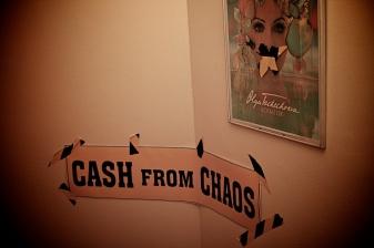 Vivienne Westwood.Cafe Korb 17