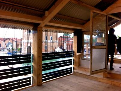 2Gergian Pavilion (1)