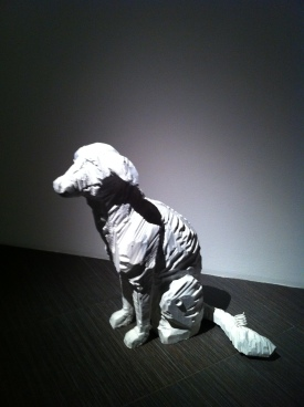 Shekhovtsov Dog