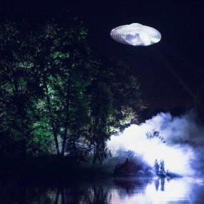 Midsummer Night's Dream. DariaStyle
