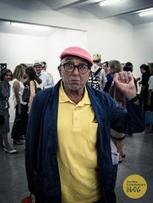 Rudi Schmutz