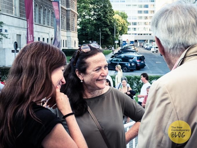 Sylvie Liska