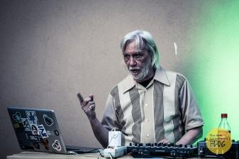 Hans Kilisch