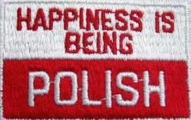 "VIENNA Duet: Poland – ""Who Are You Or The Polish School Of Happiness"""