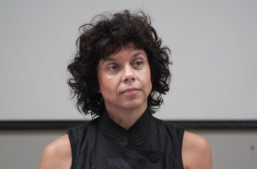 Iara Boubnova