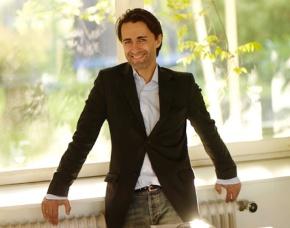 VIENNA Talks: October12