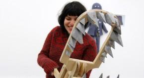 """DIYALOG"": New Energies"