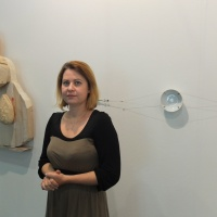 Interview with Ágnes Tallér – the new head of the Association of Hungarian Contemporary Art Galleries