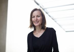 Interview With the MdM Salzburg Director SabineBreitwieser