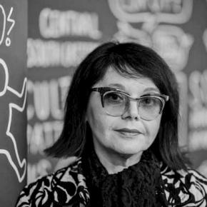 Interview With Macedonian Curator SuzanaMilevska