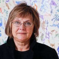 Interview with the Ludwig Museum of Contemporary Art Budapest Director Julia Fabényi