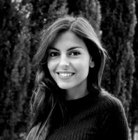 Aida Mahmudova