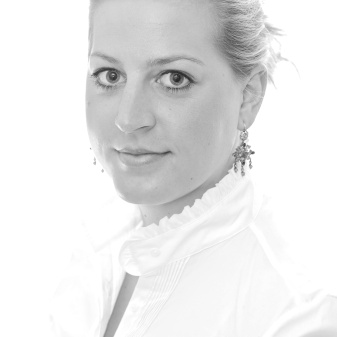 Elmerice Habsburg-Lothringen