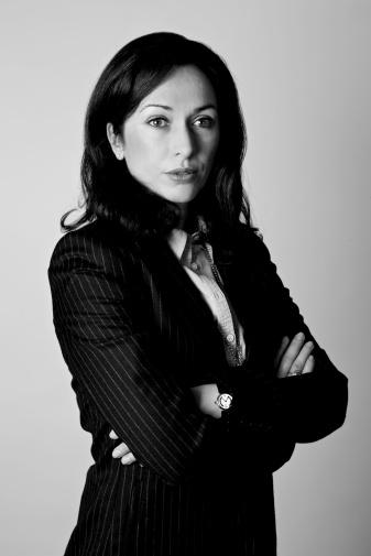 Florence Derieux,