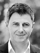 Mircea Pinte