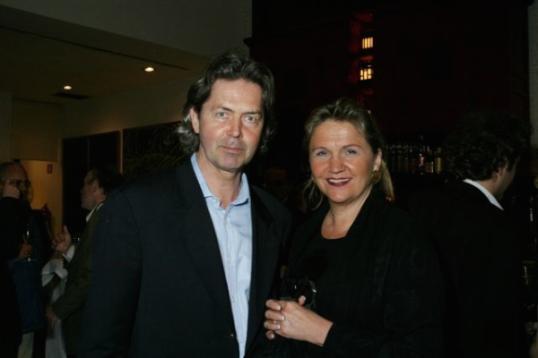 Rolf y Venke Hoff (1)