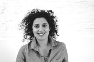 Sara Raza