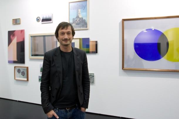 Janek Zamoyski