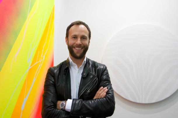 Clemens Gunzer