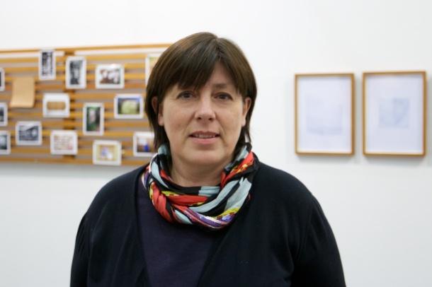 Margit Valkó