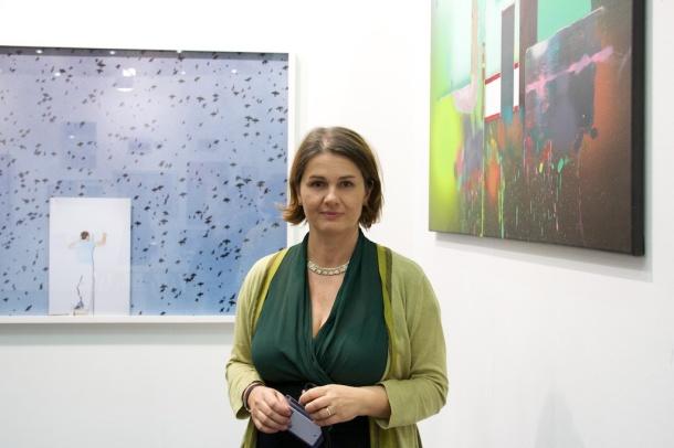Erika Déak