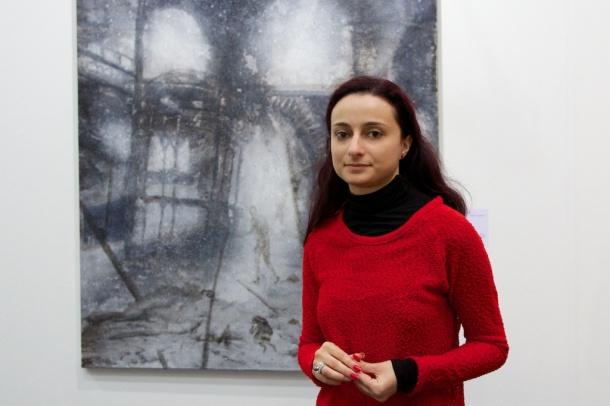Diana Dochia