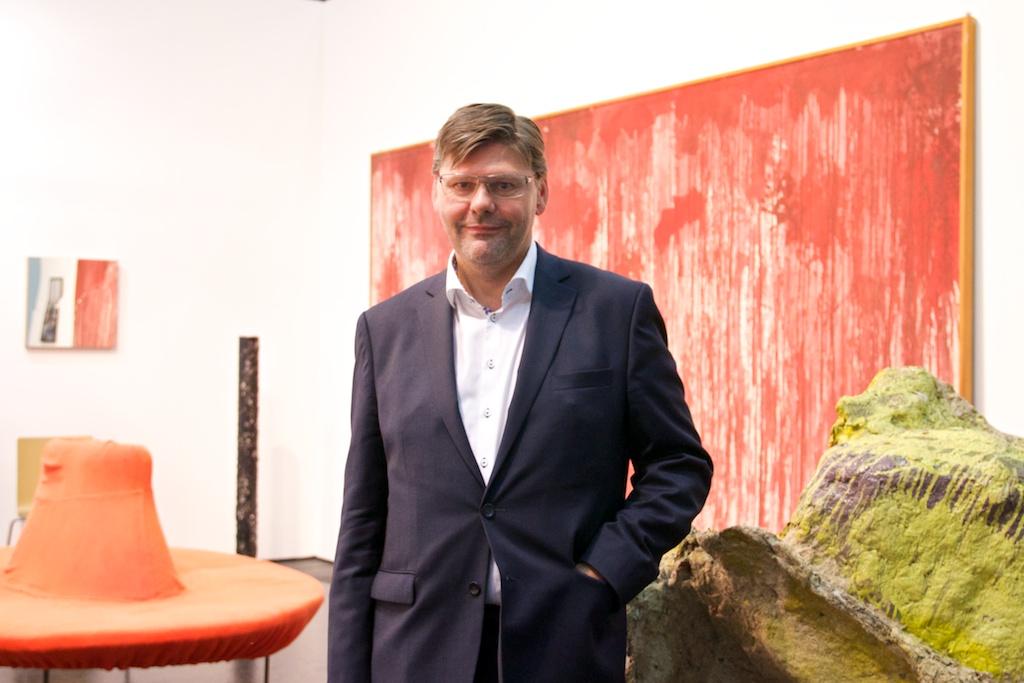 Philipp Konzett