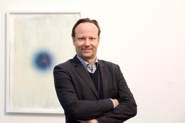 Kai Middendorff