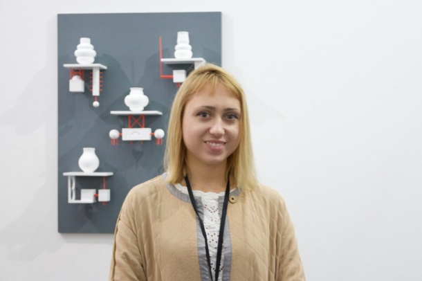 Olga Shpilko