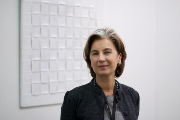 Joana Grevers
