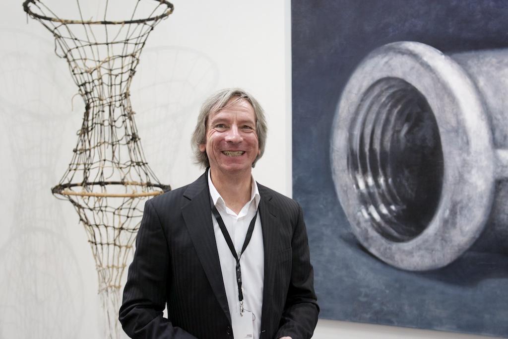Lukas Feichtner