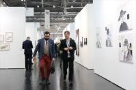 VIENNAFAIR 2014 opening