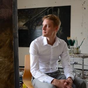 Matthias Lautner