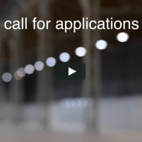 Application Deadline: 10 APRIL2015