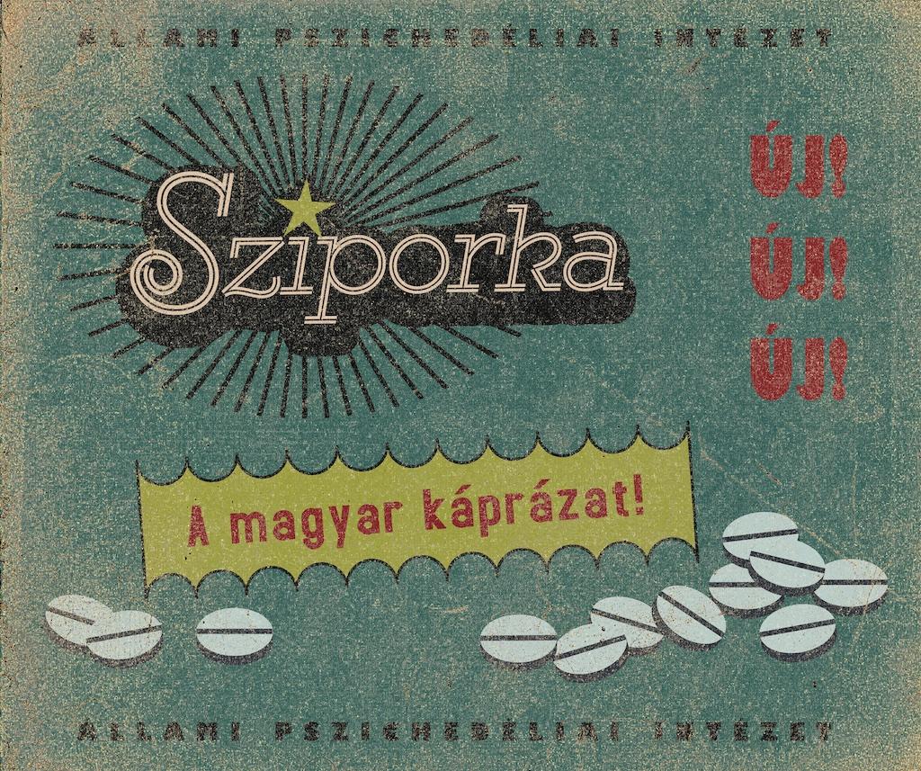 sziporka-logo