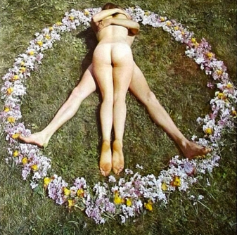 MONDAY MOOD PEACE #peace #helmuts #privateartclub #vienna #vie #venice #2015 #flowerpower #monday #art #artclub #love #artcollection #hippies #felixfranzferdinand